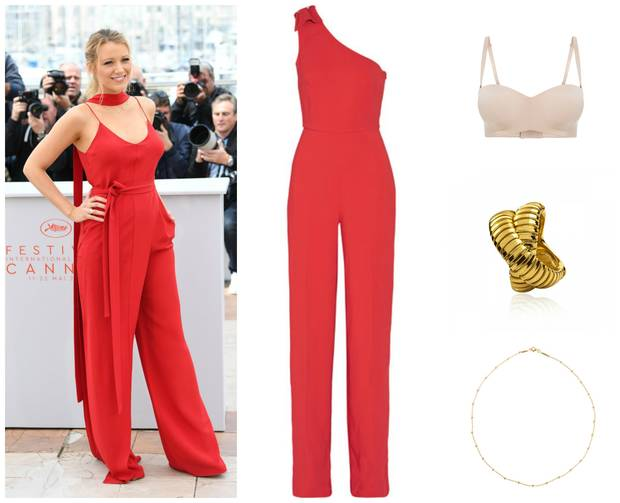 copia_el_look_de_las_famosas_blake_lively_Cannes