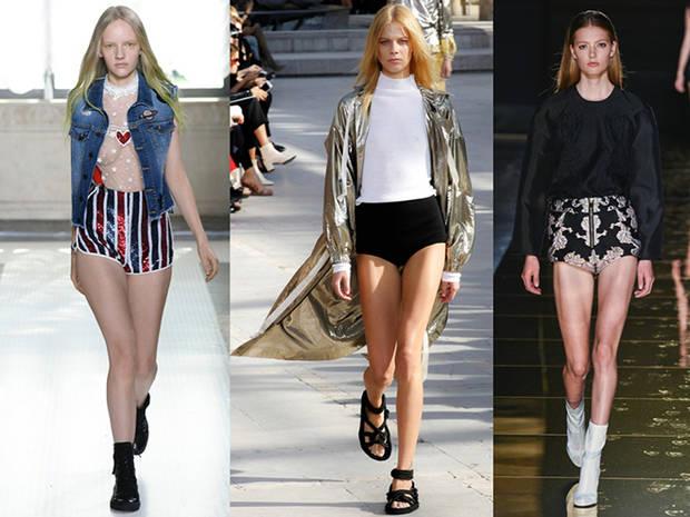 shorts mas cortos que nunca_Giamba_Isabel Marant_Francesco Scognamiglio