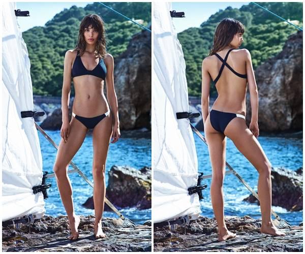 Bikinis_banadores_verano_AllSisters