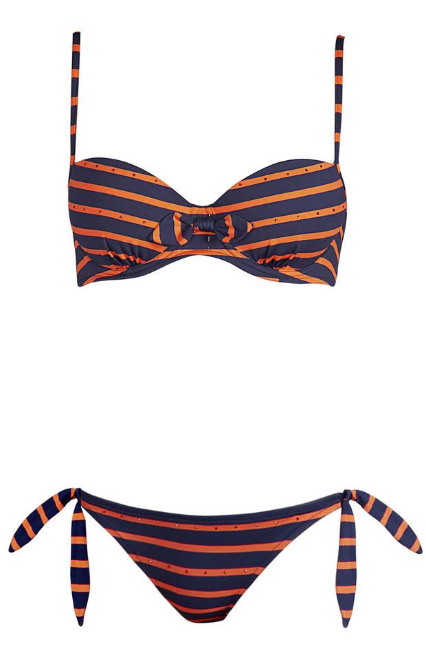 Bikinis_banadores_verano_Andres_Sarda