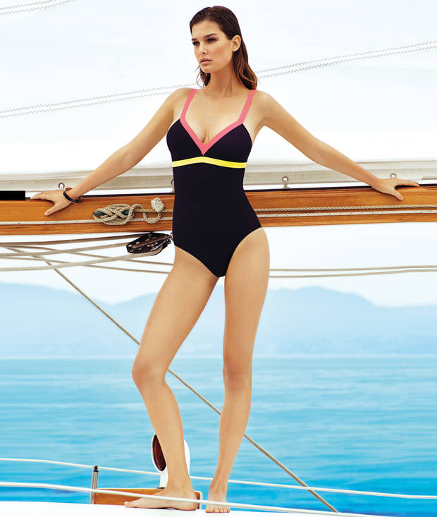Bikinis_banadores_verano_Etam