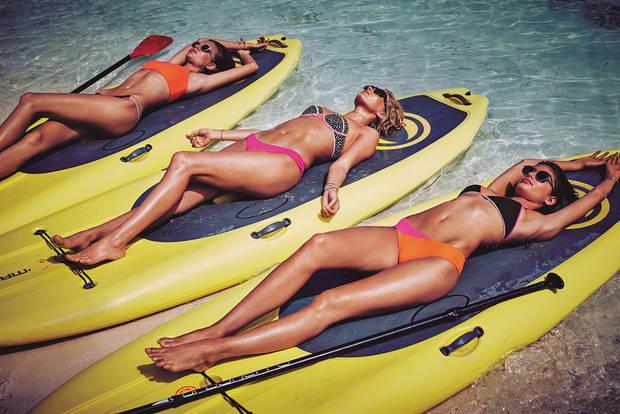Bikinis_banadores_verano_PORTADA