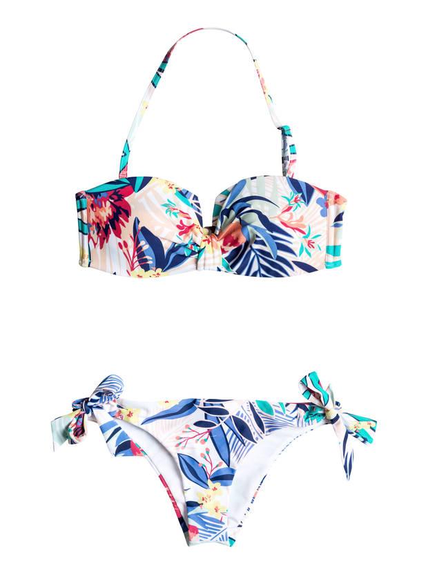 Bikinis_banadores_verano_ROXY