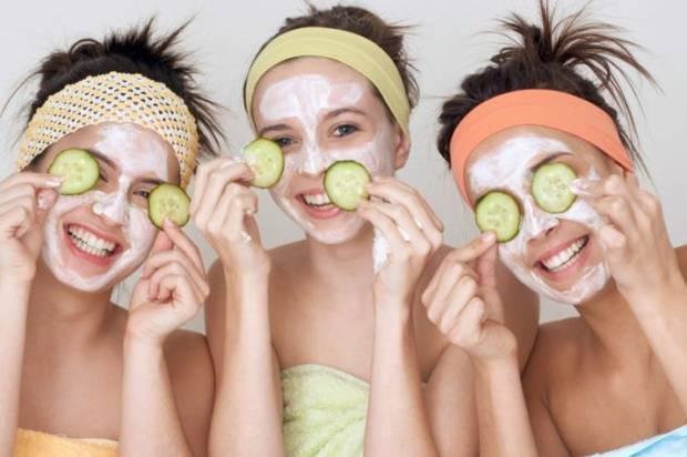 gestos cotidianos que funcionan para cuidar tu piel 1