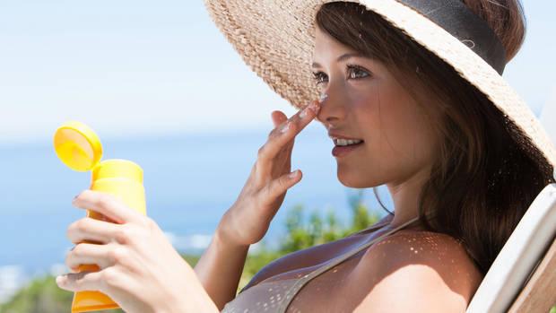 gestos cotidianos que funcionan para cuidar tu piel 6