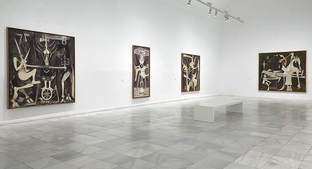 noche_en_el_museo_las_mejores_exposiciones_de_espana_para_visitar_a_la_luz_de_la_luna_reina_sofia
