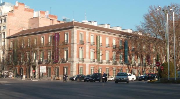 noche_en_el_museo_las_mejores_exposiciones_de_espana_para_visitar_a_la_luz_de_la_luna_thyssen_bornemisza