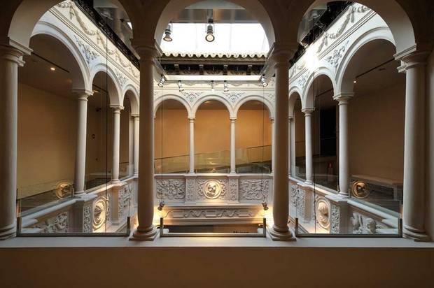 noche_en_el_museo_las_mejores_exposiciones_de_espana_para_visitar_a_la_luz_de_la_luna_museo_goya
