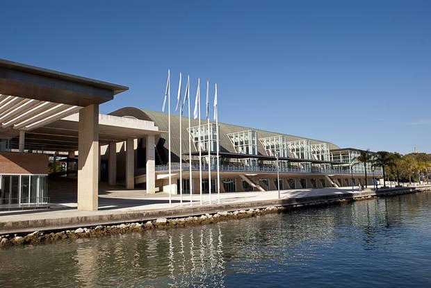 noche_en_el_museo_las_mejores_exposiciones_de_espana_para_visitar_a_la_luz_de_la_luna_pabellon_de_la_navegacion
