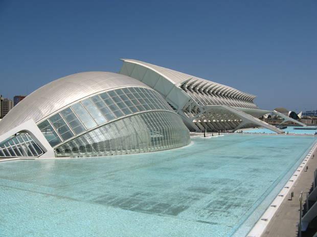 noche_en_el_museo_las_mejores_exposiciones_de_espana_para_visitar_a_la_luz_de_la_luna_reina_sofia_ciudad_de_las_artes_y_las_ciencias