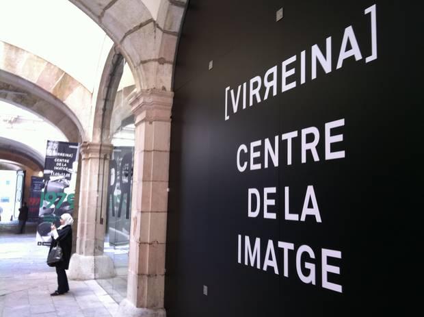 noche_en_el_museo_las_mejores_exposiciones_de_espana_para_visitar_a_la_luz_de_la_luna_virreina_centre_de_la_imatge