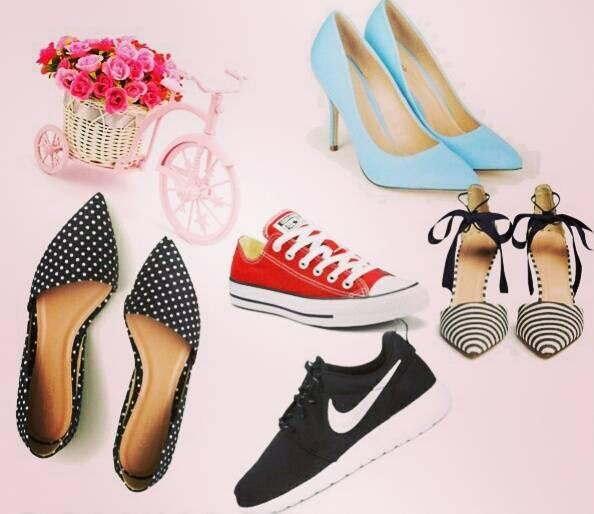 jet lag calzado