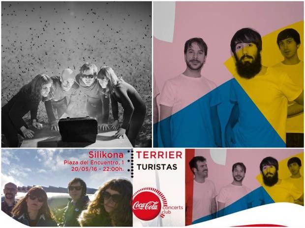 agenda_imprescindibles_fin_de_semana_coca_cola-concerts_club