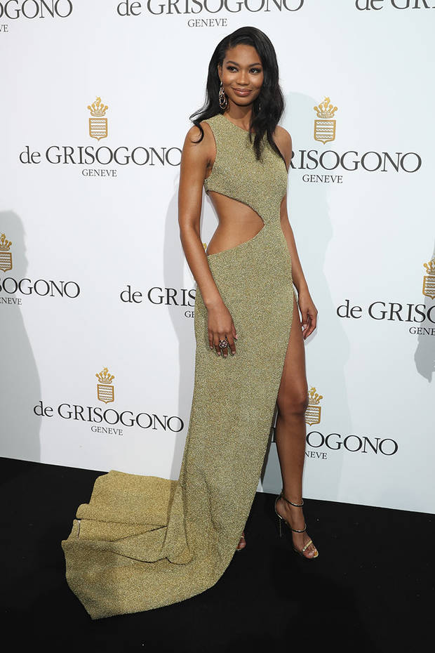 cannes_chanel_iman