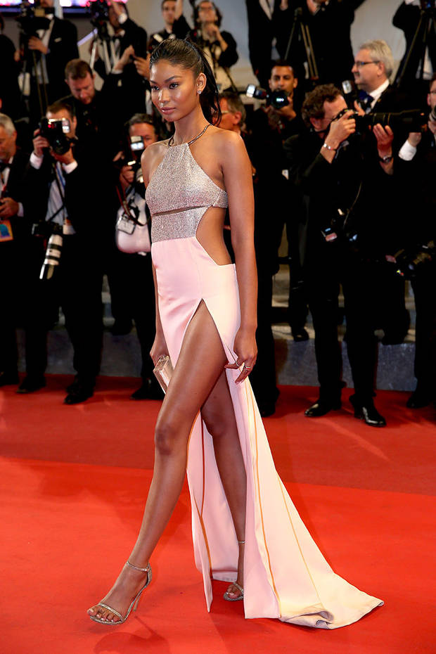 cannes_chanel_iman_2