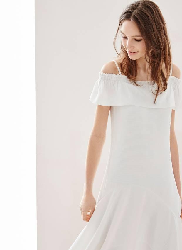 Los_vestidos_blancos_son_para_el_verano_adolfo_dominguez