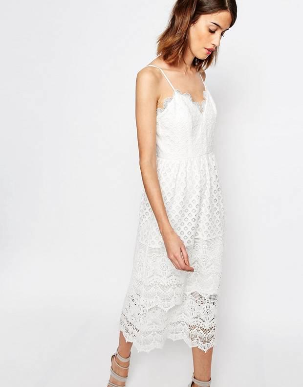 Los_vestidos_blancos_son_para_el_verano_asos