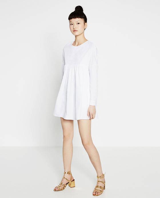 Los_vestidos_blancos_son_para_el_verano_zara