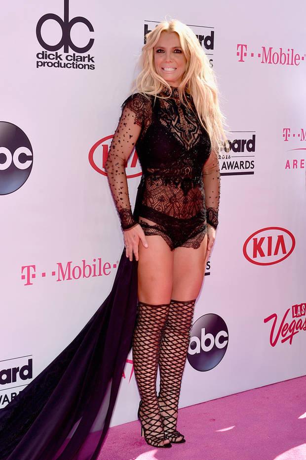 premios_billboard_2016_Britney_Spears