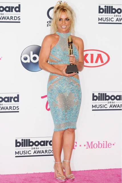 premios_billboard_2016_Britney_Spears2