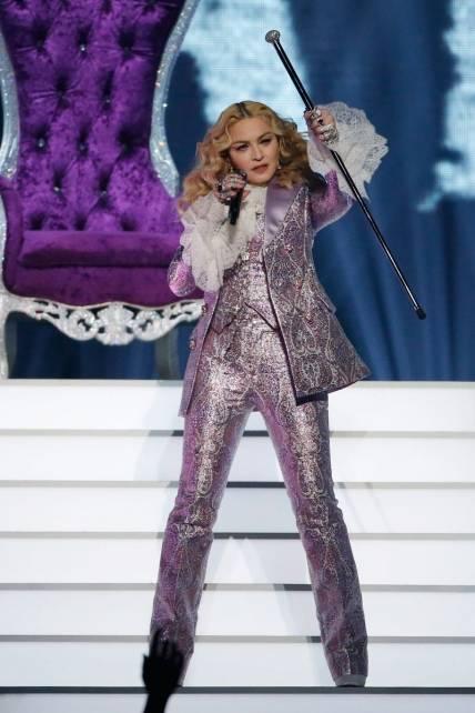 premios_billboard_2016_Madonna