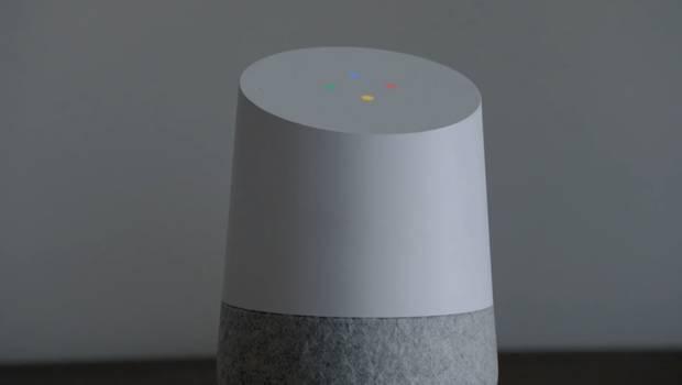 el-futuro-de-la-tecnologia-ya-esta-aqui-google-home