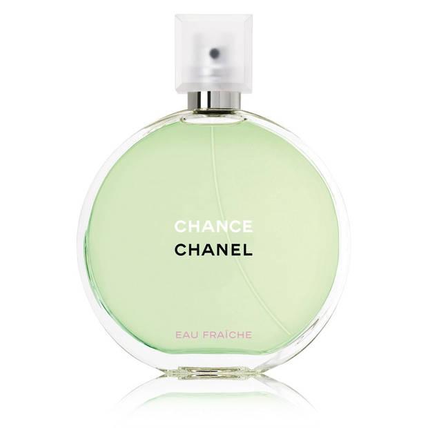 perfumes sentir verano en piel chanel - vanidad - 2