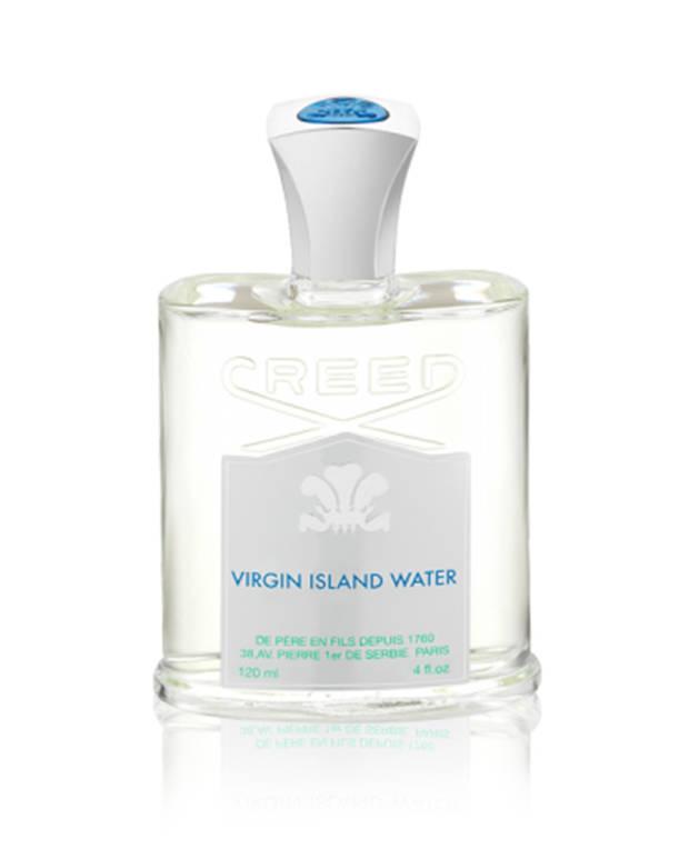 perfumes sentir verano en piel creed - vanidad - 5
