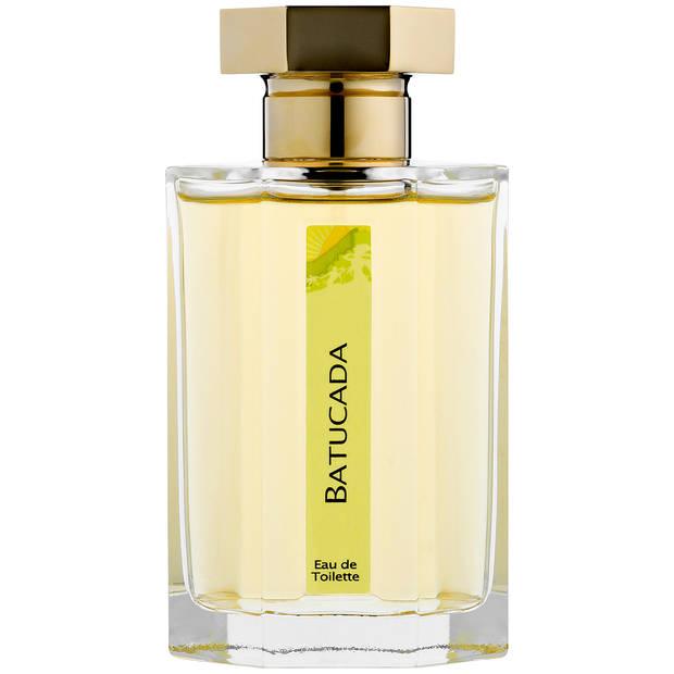 perfumes sentir verano en piel lartisan parfumeur - vanidad - 3