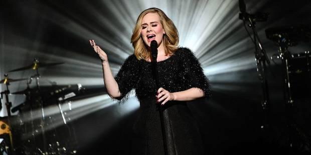 Fui a un concierto de Adele y no llore Foto2-adele-vanidad