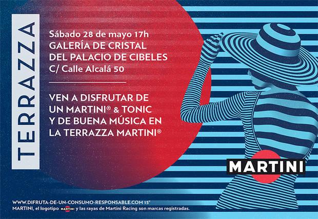 Inv_Digital_Martini_Horarios_MADRID