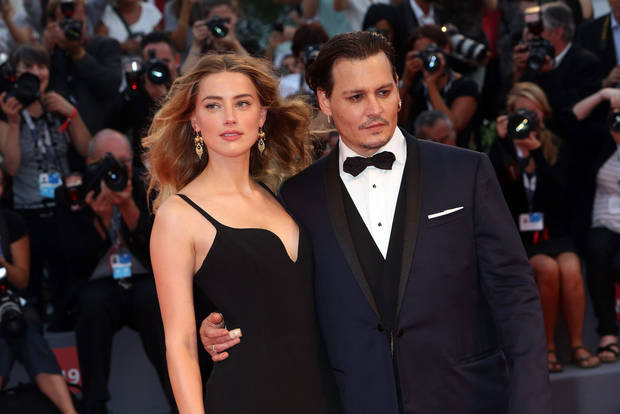 johnny-depp-vuelve-al-mercado-tras-ruptura-amber-heard