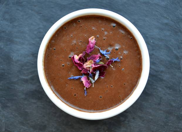 recetas-batidos-superfoods-perfectos-operacion-bikini-batido_chocolate