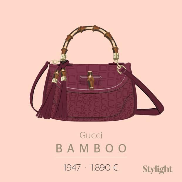 bolsos_iconicos_bamboo