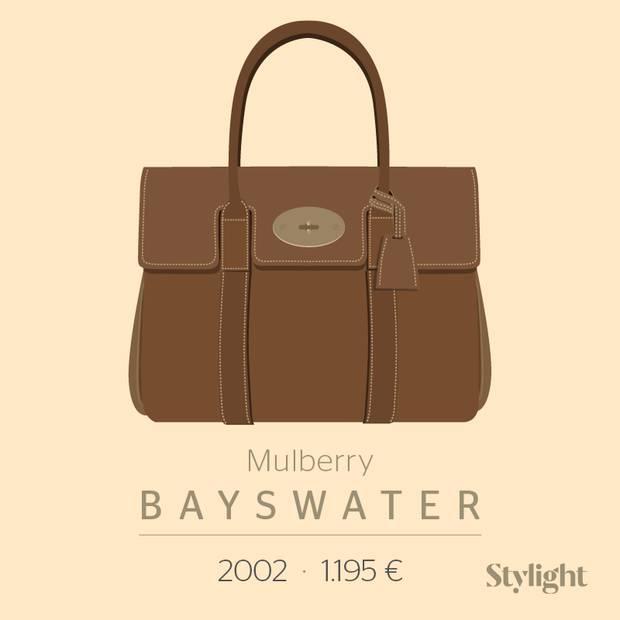 bolsos_iconicos_bayswatter