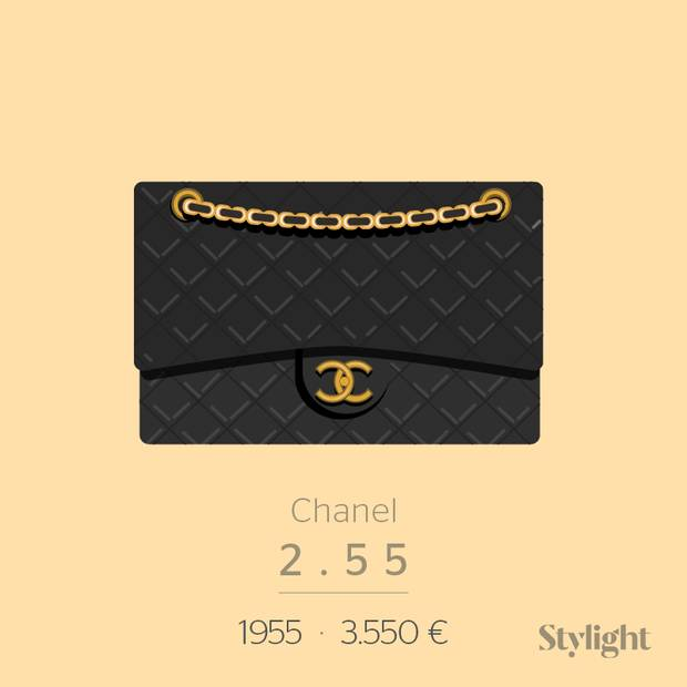 bolsos_iconicos_chanel