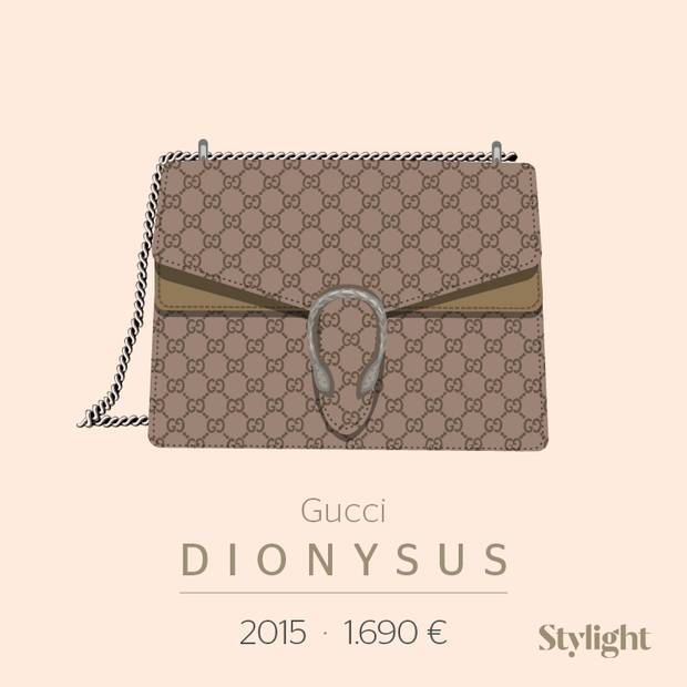 bolsos_iconicos_dionysus