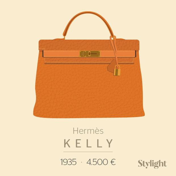 bolsos_iconicos_kelly
