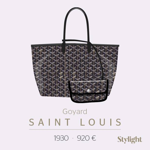 bolsos_iconicos_louis