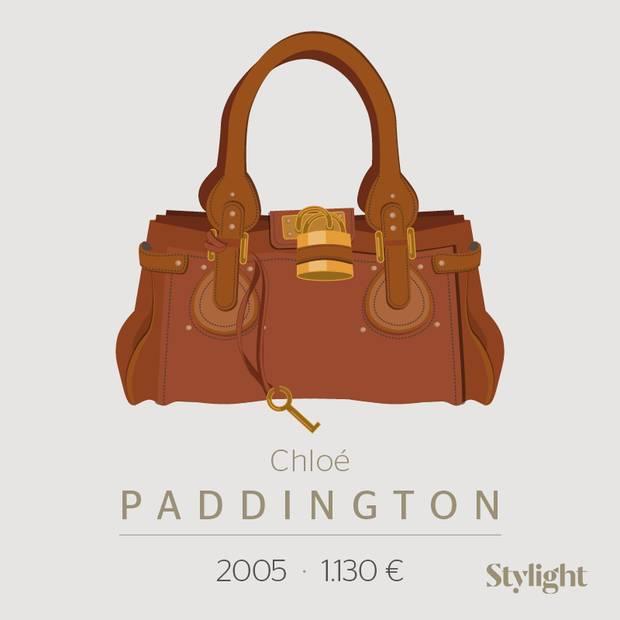 bolsos_iconicos_paddington