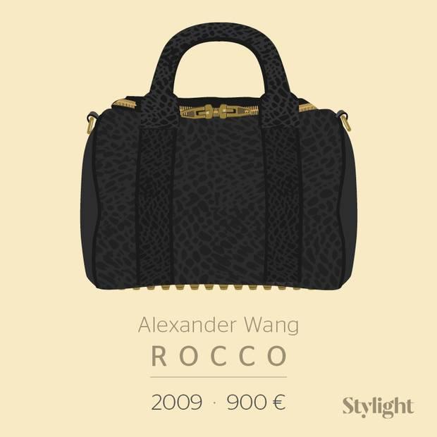 bolsos_iconicos_rocco