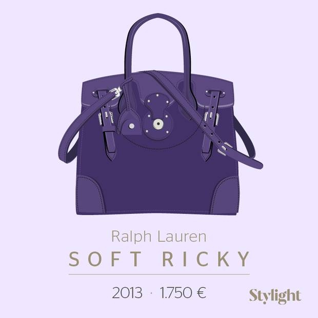 bolsos_iconicos_soft