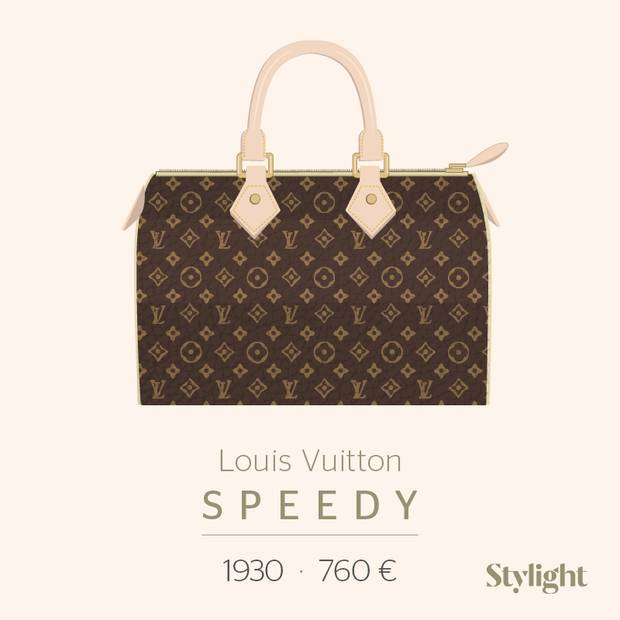 bolsos_iconicos_vuitton