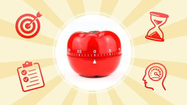 3-consejos-para-superar-la-temporada-de-examenes-con-exito-tecnica-pomodoro