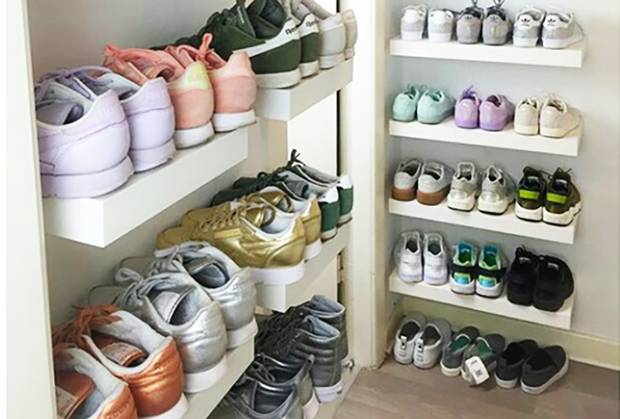 portada zapatillas
