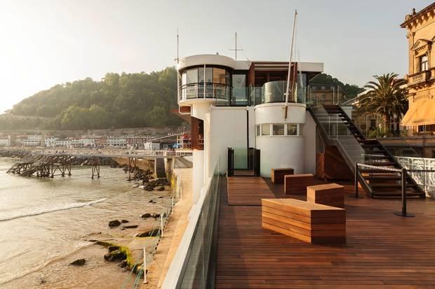 7-terrazas-que-no-pueden-faltar-en-tu-agenda-estival-gu-san-sebastian
