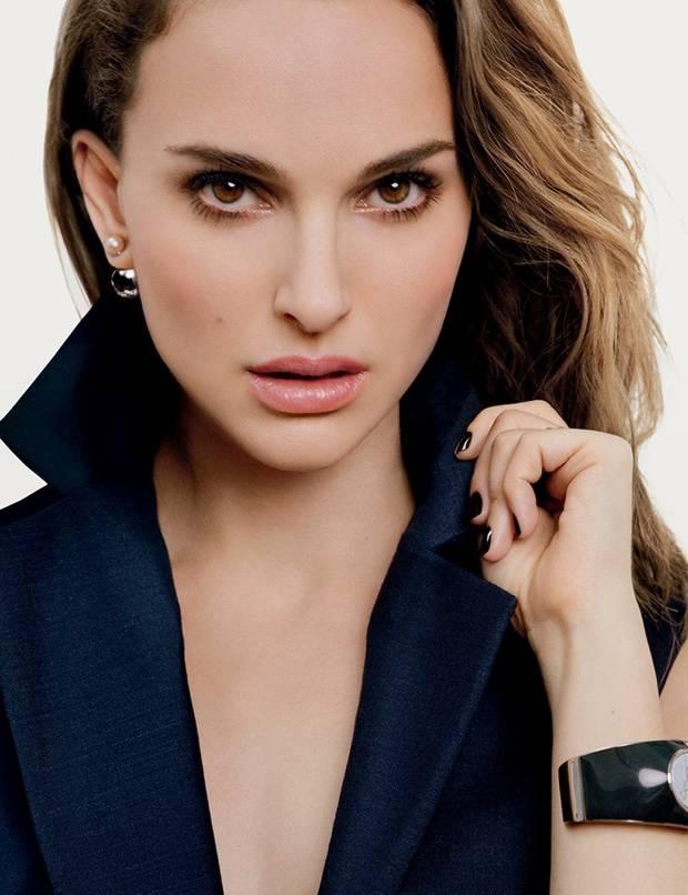 hadid y otras embajadoras Dior_Natalie_Portman_DiorSkin