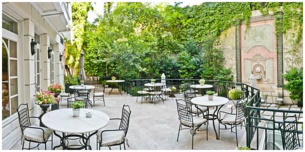 terrazas-que-no-pueden-faltar-en-tu-agenda-estival-restaurant-verema-sitges-jardin-orfila