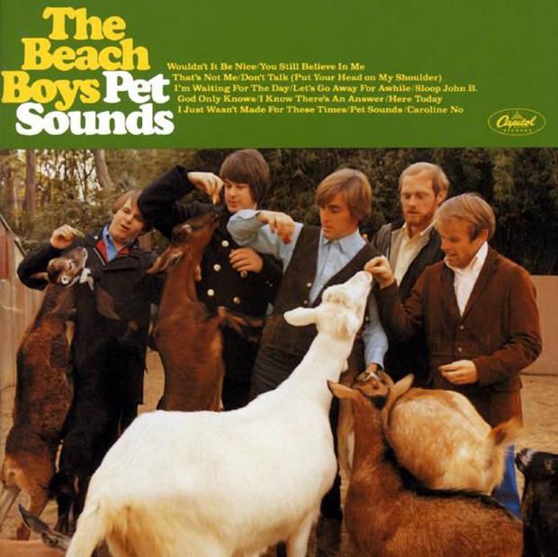 Pet_Sounds_vanidad_Beach_Boys_portada_album