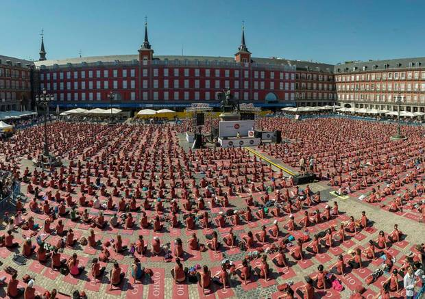 agenda-los-imprescindibles-del-fin-semana-free-yoga-oysho